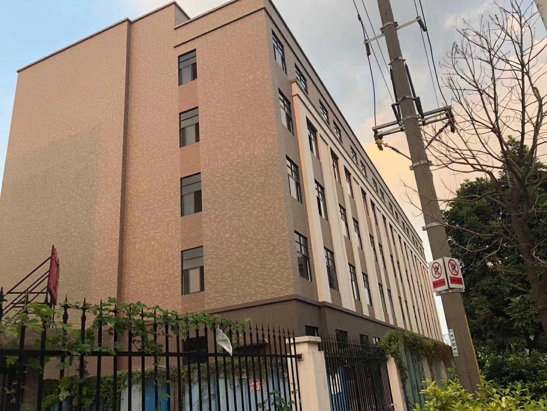 博罗龙溪镇工业园区标准厂房分租3000,证件齐全,有市政排污-图9