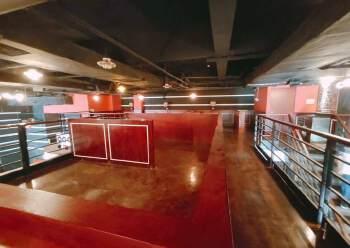 中心城美食商业街,酒吧转让300平+半层约420平图片5