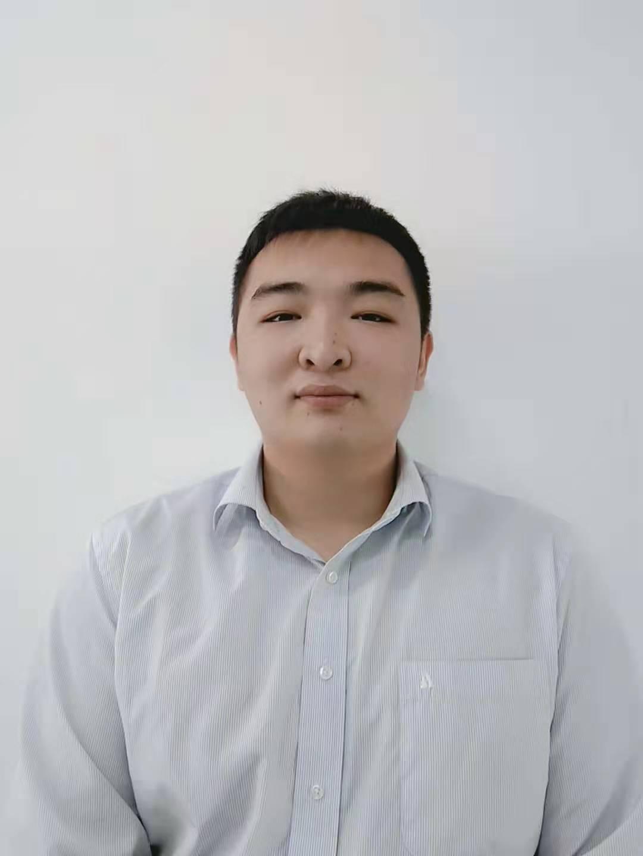 厂房经纪人姚豪