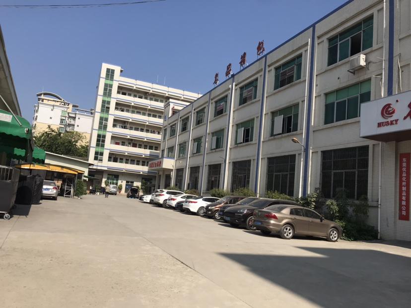 寮步镇新出一楼2350平方,一楼5.5米高