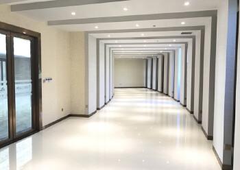 龙华大浪甲级写字楼出租2800平、展厅、会场、办公80使用率图片2