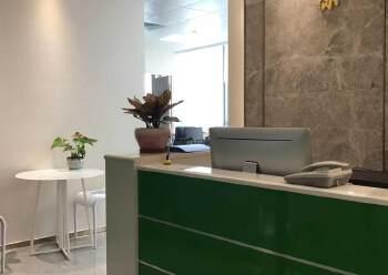 龙东优质办公楼,特价35元,160平图片2