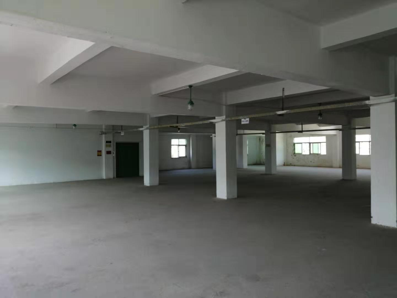 出售有环保牌照电镀厂双证齐全,131亩,建筑面积二万八千平方-图3