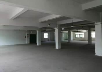 出售有环保牌照电镀厂双证齐全,131亩,建筑面积二万八千平方图片3