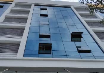 龙东优质办公楼,特价35元,160平图片1