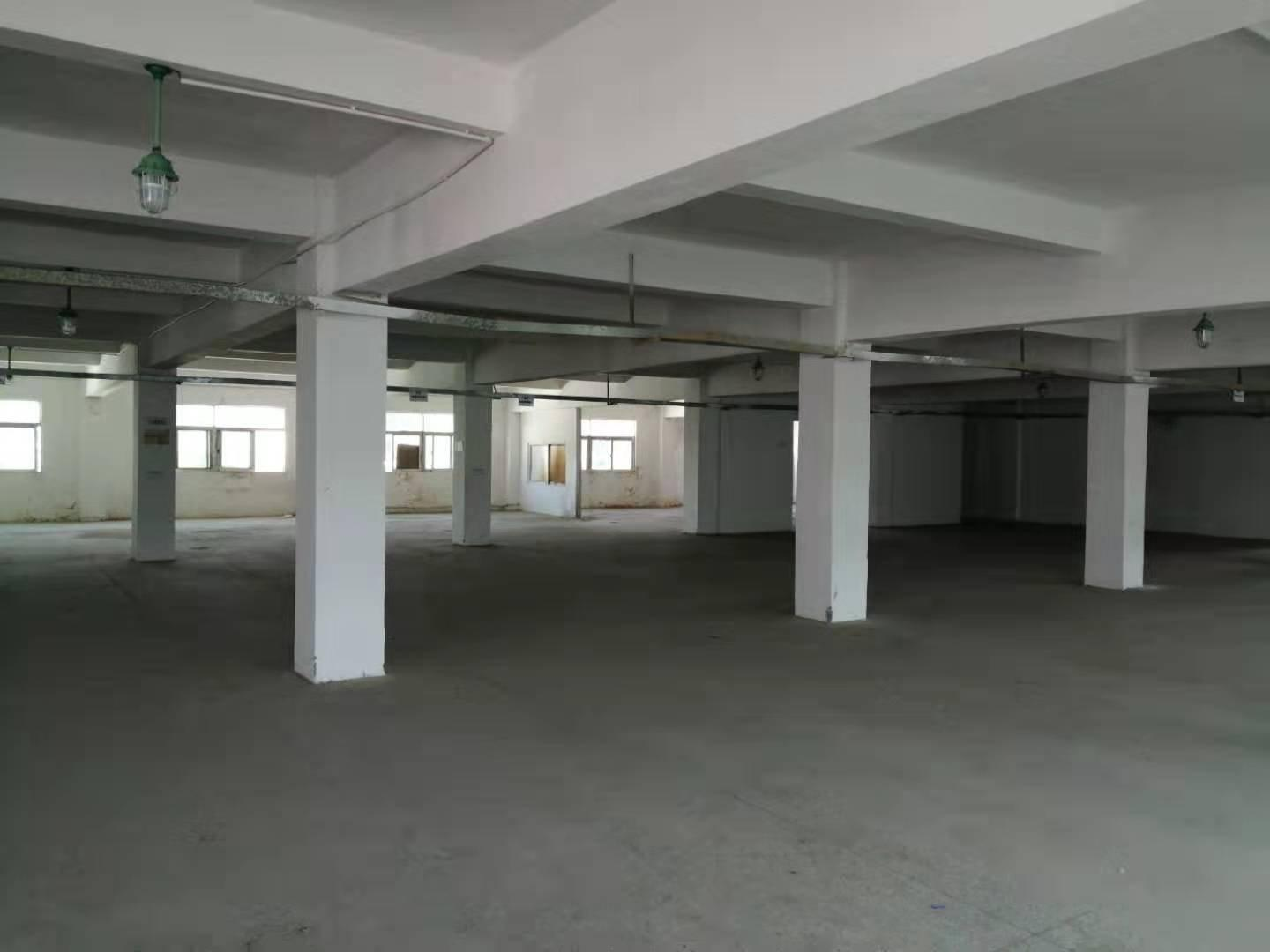 出售有环保牌照电镀厂双证齐全,131亩,建筑面积二万八千平方
