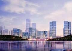 东莞凤岗镇人工智能小镇5万大小面积国有证出售