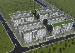 顺徳大良产业重镇高配置产业大厦大小面积出售