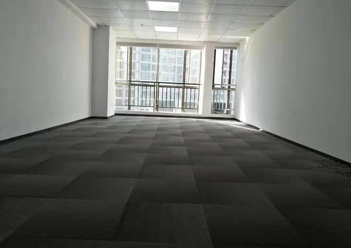 宝安大道中小户型办公室图片6