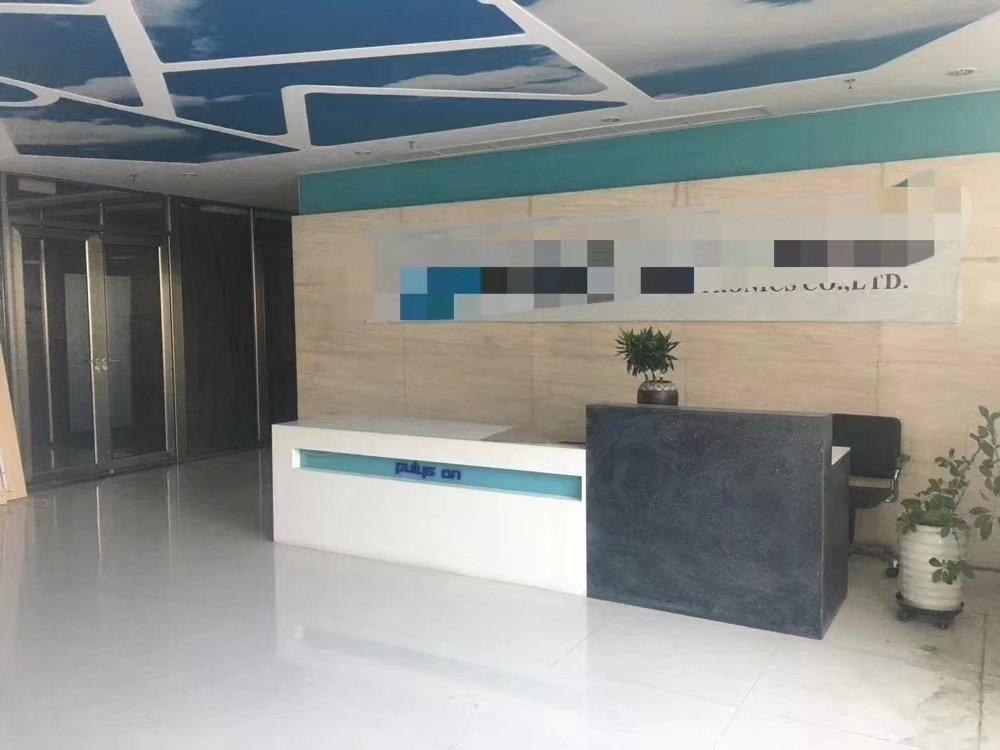 公民新空原房东精装修靓房,楼上1400平