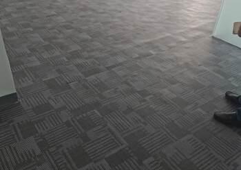 沙井高速路口豪华装修55-110-165写字楼出租图片1