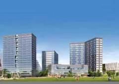东莞常平镇投资自用都可产业园国有证厂房出售,首付五成