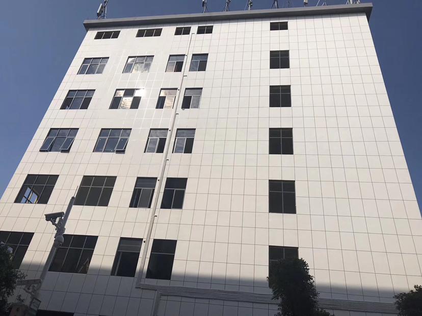 西丽留仙大道原房东带卸货平台600平米出租