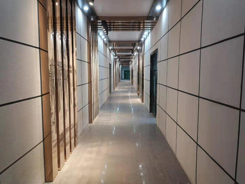 惠州高新区创新产业园16万平米隆重招商