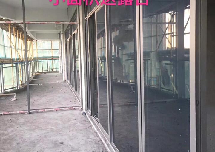 国有红本厂房,写字楼,东莞常平项目新推出一期,二期小面积高层图片3