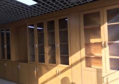 龙华地铁站精装带家私拎包入住户型原房东直招