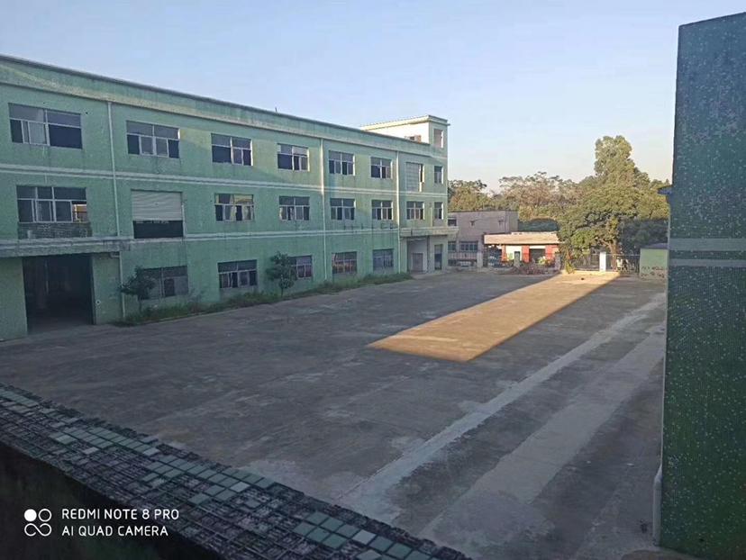 茶山超朗独院村委小独院出售