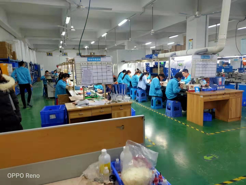 公明西田精装修厂房1600平,无转让费,租金15,合同5年