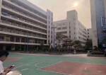 惠阳秋长红本厂房7800平米出售,售2500万,产权清晰