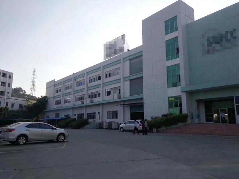 茶山塘角村个人独院厂房出售