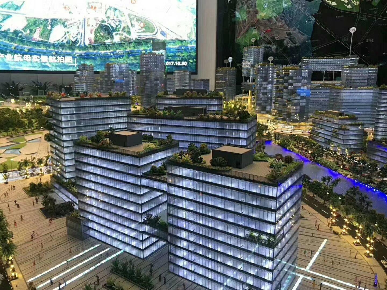 全新红本厂房570平方出售,独立证件,交通便利可以办环评-图2
