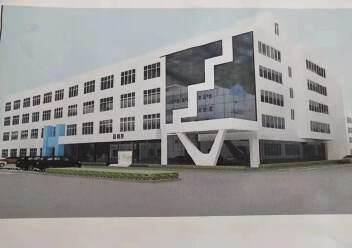 龙岗新出独院43000平适合学校,培训中心,研发,酒店,总部图片3