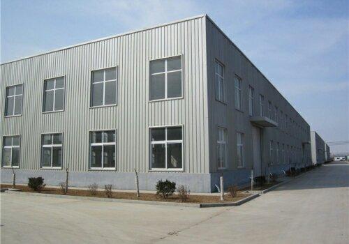 增城区新塘镇近高速路国有证稀缺小独院占地1500平米厂房出售