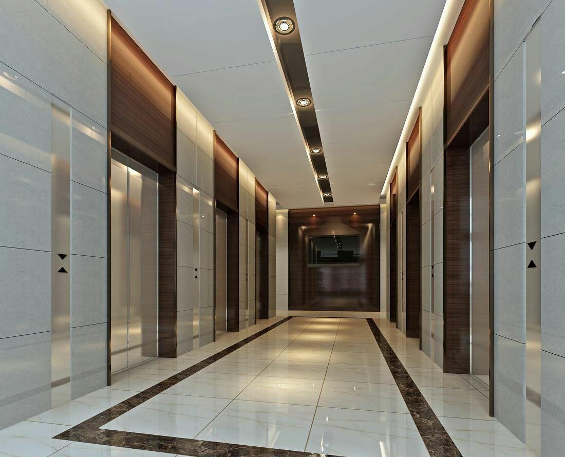 坪山大工业区原房东办公楼单层1300平实际面积出租有红本