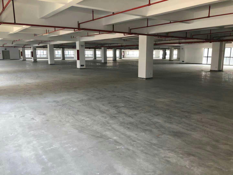 广州黄埔区近地铁高速路口建筑1054.28㎡国有证厂房出售
