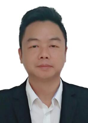 厂房经纪人刘桐华