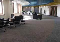 龙华商业中心整层豪华装修写字楼