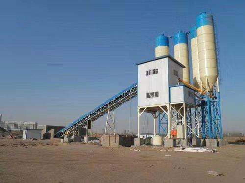 惠州平谭现在水泥制品厂20000平