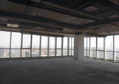 三河企业大厦精装带家具1850平米可任意组合