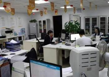 红广宝座170平米精装修带家具出租图片3