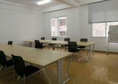 龙潭207-310平米精装带家具每平米85元