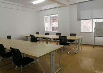 龙潭207-310平米精装带家具每平米85元图片1