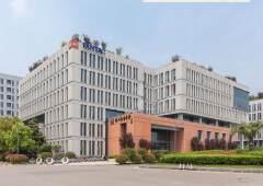 紫东国际创意园出租