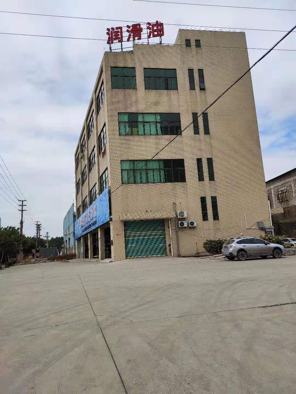 三水区西南街道新出原房东分楼上1800平米精装修出租可分租