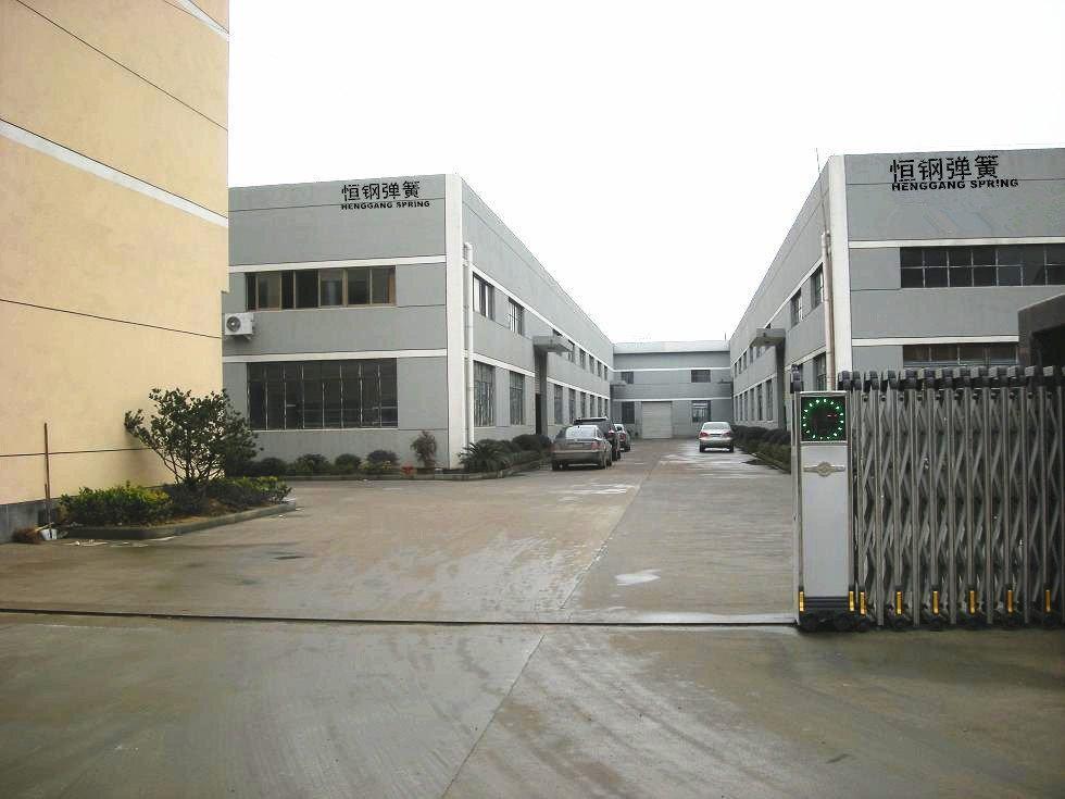 园洲精品独院国有双证厂房,业主诚意出让。