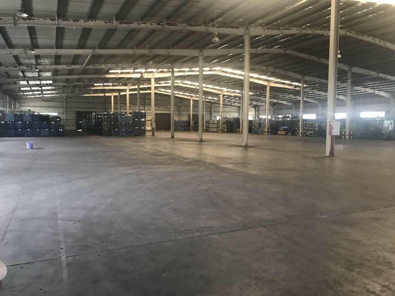 深圳坪山3000平工业厂房仓库出租
