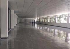 地铁4号线龙华C出口500米龙华商业中心华润万家办公室大小分
