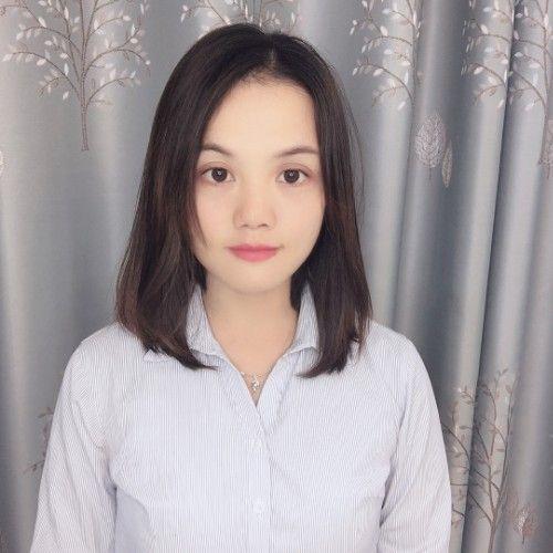 仓库经纪人王海兰