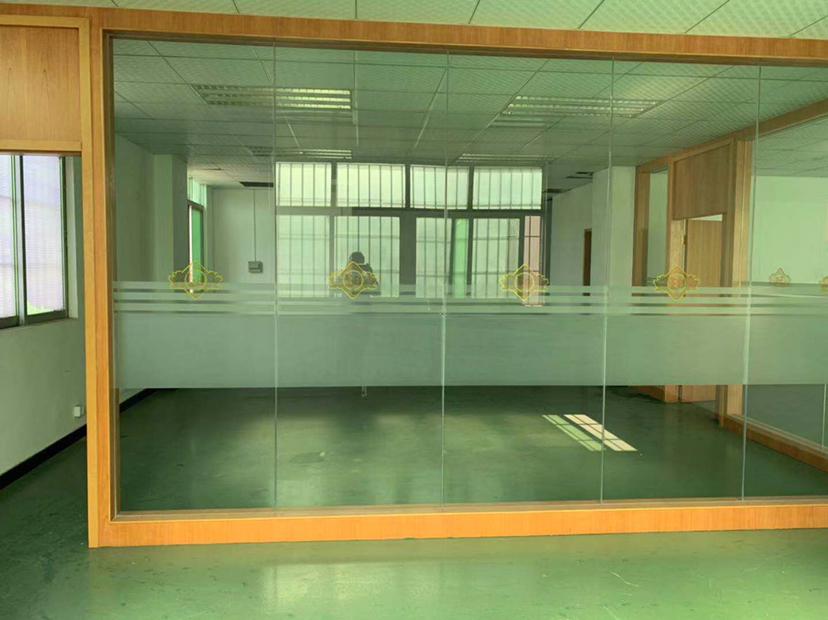 海吉星独门独院独栋仓库楼上2000平方招租