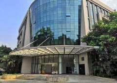 黄埔区高新科技企业产业园出租办公室148-300平高新办公公