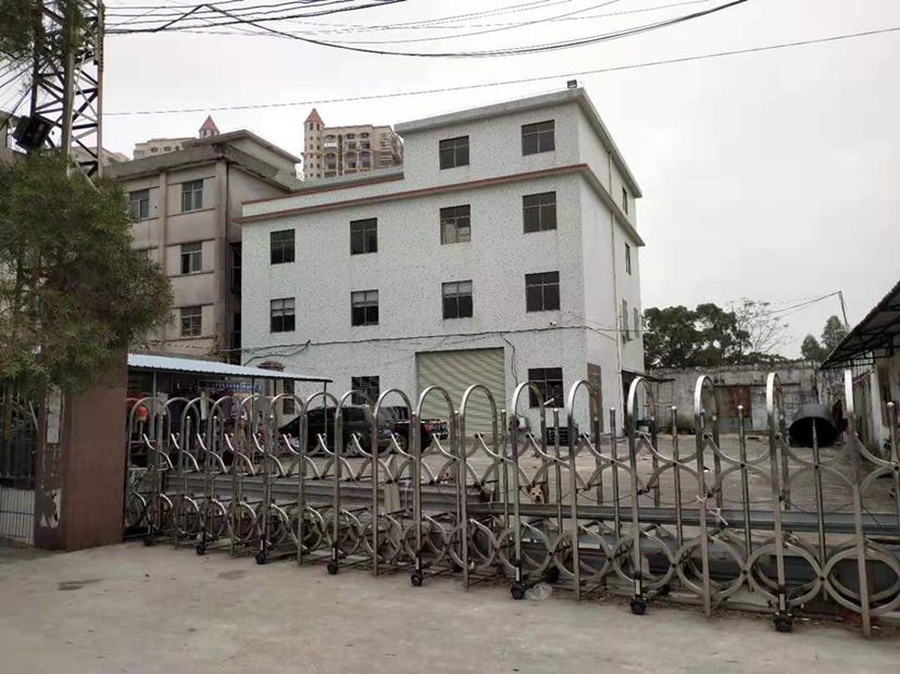 惠州大亚湾独院13000平出租可分租