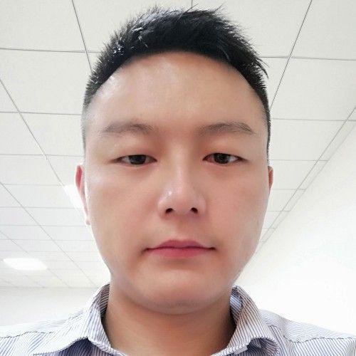 厂房经纪人岳阳