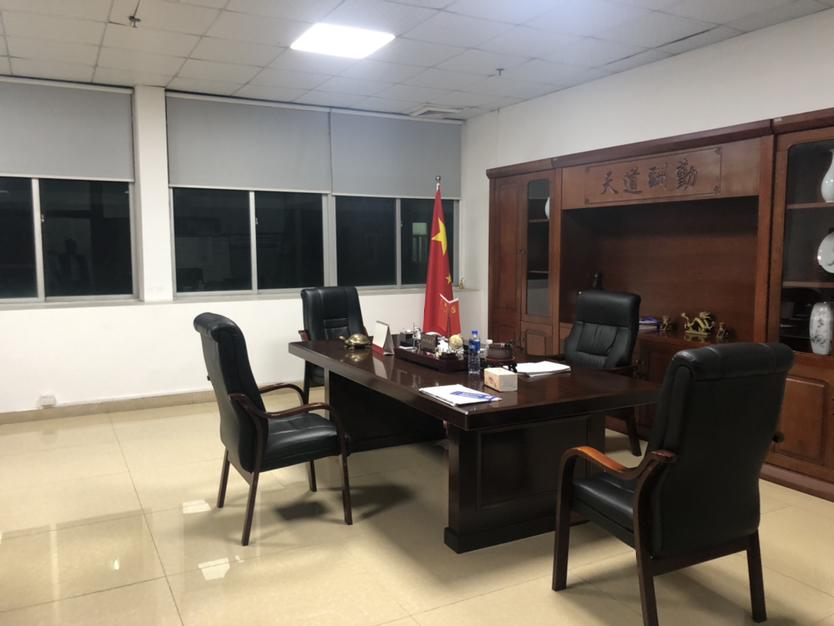 西丽留仙洞地铁口原房东厂房1100平火爆招租