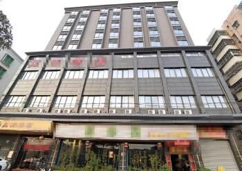 高明区荷城街道商业大楼出租,可做办公、培训、写字楼、网咖。图片2