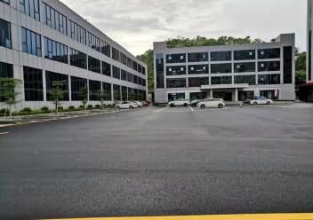 出售龙岗区旁边凤岗高新园区1000平方先到先得红本在手图片7