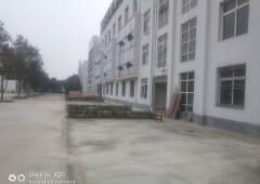 青白江八阵大道旁(佳飞建材旁)工业办公楼出租